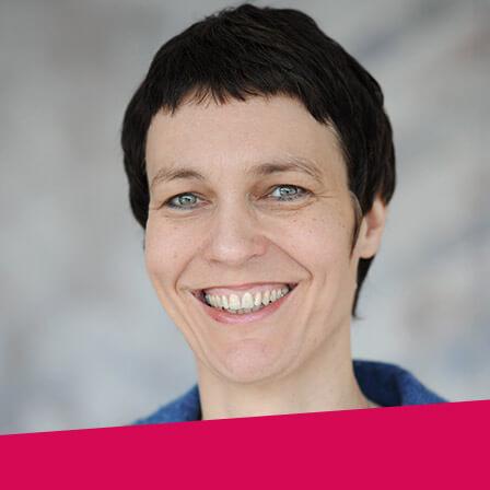 Doris Röschmann