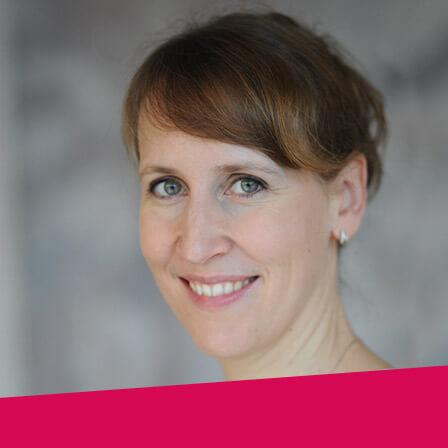 Katrin Schröer