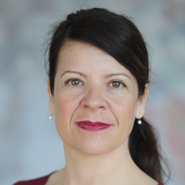 Olivia Dorn