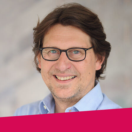 Ralf Jacobsen