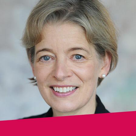 Ulrike Bocken
