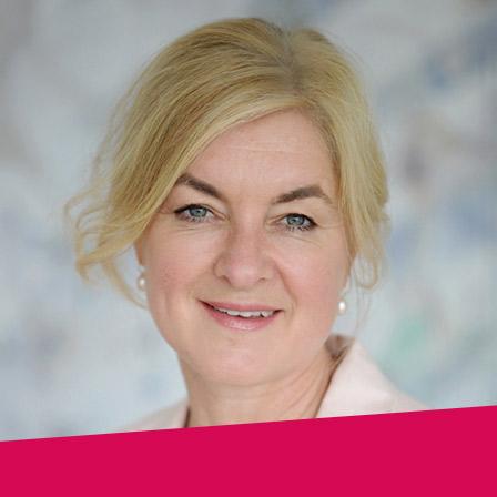 Ingrid Wouda Kuipers